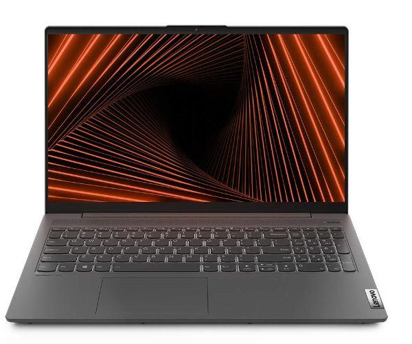 video editing laptops under 80000