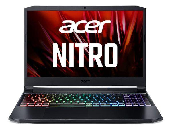 Best video editing laptop under 80000