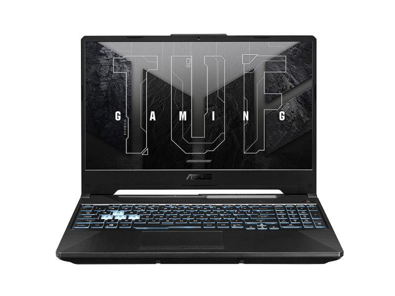 Video edting laptop under 80000