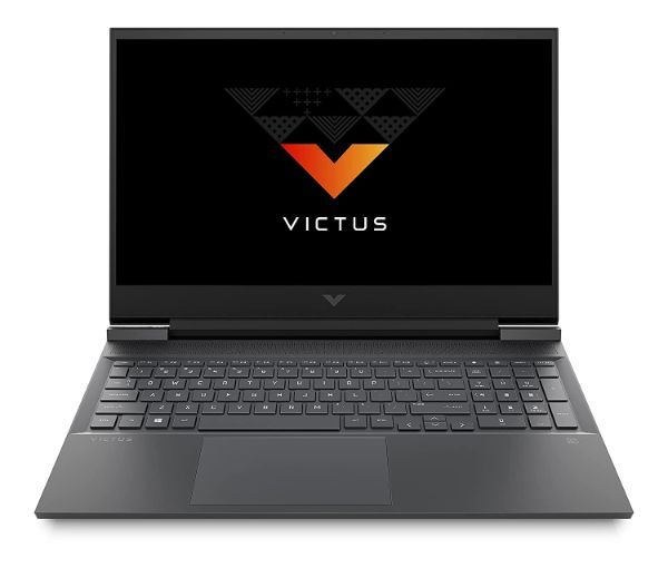 video editing laptop under 80000